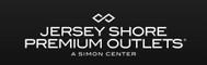 Logo Jersey Shore Premium Outlets