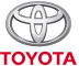 Info and opening hours of Toyota store on 3115 S. Walnut Street