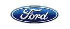 Info and opening hours of Ford store on 4600 West Broad Street