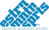 Logo Eastern Mountain Sports