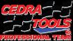 Cedra Tools