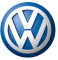 Info and opening hours of Volkswagen store on 12200 Los Osos Valley Rd