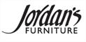 Logo Jordan's