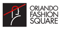 Logo Orlando Fashion Square