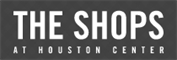 Logo Houston Center