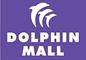 Logo Dolphin Mall