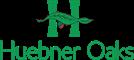 Logo Huebner Oaks