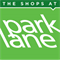 Logo The Shops at Park Lane