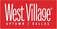 Logo West Village