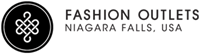 Logo Fashion Outlets of Niagara Falls