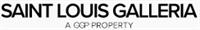 https://static0.tiendeo.us/upload_negocio/negocio_1173/logo2.png