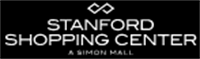 Logo Stanford Shopping Center