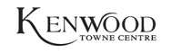 Logo Kenwood Towne Centre