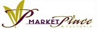 Logo Marketplace at Factoria