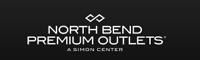 Logo North Bend
