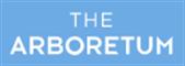 Logo The Arboretum