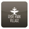 Logo Hyde Park Village