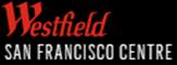 Logo Westfield San Francisco