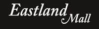 Logo Eastland Mall