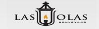 Logo Las Olas Boulevard