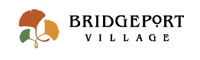 Logo Bridgeport Village