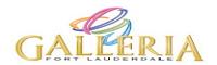 Logo The Galleria