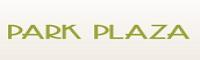 Logo Park Plaza