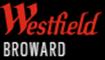 Logo Westfield Broward