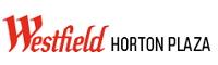 Logo Westfield Horton Plaza