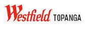 https://static0.tiendeo.us/upload_negocio/negocio_1229/logo2.png