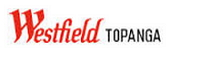 Logo Westfield Topanga