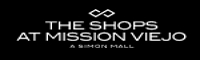 Logo The Shops at Mission Viejo