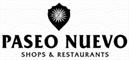 Logo Paseo Nuevo