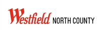 Logo Westfield North County
