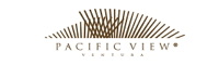 Logo Pacific View Mall
