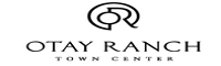 Logo Otay Ranch Town Center
