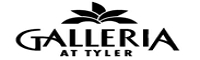 Logo Galleria at Tyler