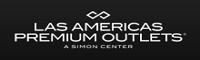 Logo Las Americas Premium Outlets