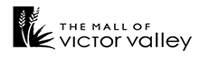 Logo Victor Valley Mall