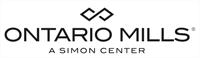 https://static0.tiendeo.us/upload_negocio/negocio_1249/logo2.png