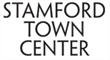 Logo Stamford Town Center