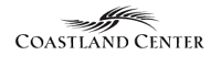 Logo Coastland Center