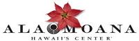 Logo Ala Moana Center