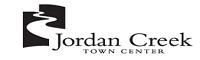 Logo Jordan Creek