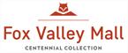 Logo Fox Valley Mall