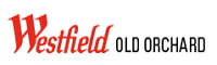 Logo Westfield Old Orchard