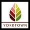 Yorktown Center