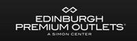 Logo Edinburgh Premium Outlets