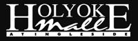 Logo Holyoke Mall