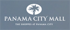 Logo Panama City Mall